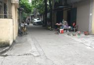 NHÀ HIẾM 42m2, mt 4m khu PHÂN LÔ Phương Liệt, giá 5 tỷ5