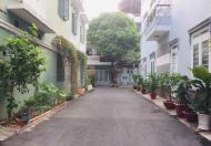 Bán nhà hẻm đẹp Gò Dầu, DT 4x18,40m , 1 trệt 2 lầu, giá 7.2 Tỷ