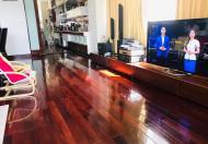 Chính chủ có nhu cầu bán 2 căn hộ Vinaconex 1-289 Khuất Duy Tiến, 0989088807