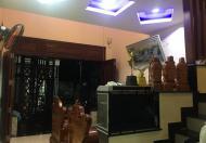 Bán nhà hẻm 4m đường Lạc Long Quân, P 10, Tân Bình, giá 5 tỷ 800 triệu, Lh 0798373612