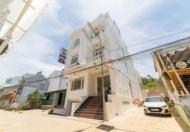 Khách Sạn Tương Đương 2 Sao đường Nguyễn Công Trứ, TP Đà Lạt