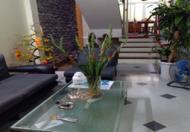 Chính chủ cần bán nhà tại ngõ 192/248/30 Lê Trọng Tấn, Hoàng Mai,Hà Nội