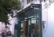Chính chủ cần cho thuê nhà 1 trệt, 1 lửng tại 202/30/7 Đường 40, Kp5, Phường Bình Trưng Đông, Quận