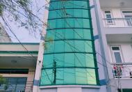 Bán Nhà Mặt Tiền Nguyễn Văn Đậu, Phường 11, Q.Bình Thạnh. Giá chỉ 12 tỷ 8