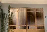 Nhà Vĩnh Hưng, 35m2, 5 tầng, ngõ to, nhà cực đẹp, 5m ra ô tô, giá chỉ 2.55 tỷ