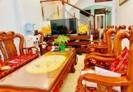 Bán nhà Phân lô Phố Lê TRọng Tấn, 45m, 4 tầng, giá 5,9 tỷ.