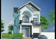 Chob thuê nhà mặt phố Nguyễn Ngọc Nại.dt 135m2..GIÁ 6000usd/tháng