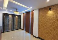 Cần bán gấp nhà ngõ 179 Vĩnh Hưng giá 1,15 tỷ, 27mx4T, ở luôn