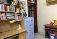 Cần bán căn hộ chung cư 26, tổ 2, Ngõ 213 Giáp Nhất,Thanh Xuân, Hà Nội