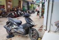 Chính chủ cần cho thuê mặt bằng tại đường Nguyễn Tri Phương, Phường 9, Quận 10, Tp Hồ Chí Minh