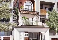 Bán nhà mặt phố Kim Mã, nhà 62m2x5t giá chỉ 24 tỷ.0398923486