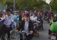 Đất Hóc Môn TP Hồ Chí Minh, 2650m2. bán gấp, 23.8 tỷ.