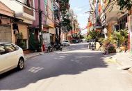 Bán nhà mặt phố Hoàng Ngân, 44m2, Mt4, 6.9 tỷ. Kinh doanh, ô tô