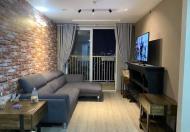 Bán gấp căn hộ The Hamona quận Tân Bình 75m2 2PN, tặng Full nt đẹp như hình giá 3 tỷ , LH: 0372 972 566 Xuân Hải