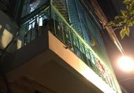 Bán nhà Bà Huyện Thanh Quan P9Q3 24m2 2 tầng 4x6m 2PN Chỉ 2,9 tỷ