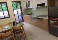 Bán lỗ chung cư Cát Tường Eco ban công Đông Nam hơn 800tr