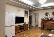 Cho thuê căn hộ 108m, 3 ngủ đủ đồ tòa A chung cư 789 gần SVĐ Mỹ Đình. Gía thuê 9 tr/th. LH 0866416107