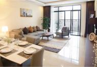Bán gấp chung cư Heitower, nhà đẹp, full nội thất. 102m2, 3pn, LH 0975118822