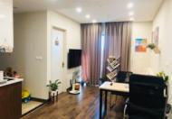 Chính chủ cho thuê căn hộ Khu chung cư Toà S2 - Gold season 47 Nguyễn Tuân - Thanh Xuân