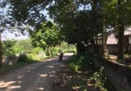 Cần chuyển nhượng ngay lô đất tại Lương Sơn