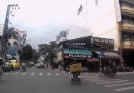 Bán nhà mặt tiền đường Trần Nguyên Hãn, Phước Hòa, Nha Trang. Gía bán 4 tỷ