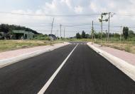 Bán 2700m2 đất mở xưởng xã Thiện Tân, Vĩnh Cửu, Đồng Nai. LH:0931292057