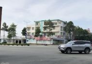 Bán đất KCN Mỹ Phước 2, xây trọ cho thuê , khu đông dân cư