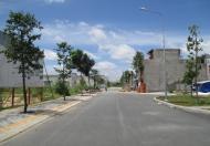 Bán Đất Trung Tâm Sân Bay Quốc Tế Long Thành Vị Trí Vàng Quốc Lộ 51 Xã Long Phước Tỉnh Đồng Nai