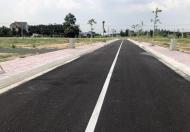 Đất sổ riêng Long Thành, Đồng Nai. Lh: 0947875500