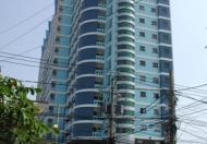 Cho thuê gấp căn hộ 67 Huỳnh Thiện Lộc, P.Hòa Thạnh, Tân Phú, Diện tích 100m2, 3pn,2wc có nội thất 9tr/th 0902855182