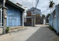 Giá sốc, căn nhà 2 mặt tiền ở 1147 Nguyễn Duy Trinh, Long Trường, giá 4,5 tỷ, diện tích XD 117m2