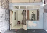 Chính chủ cho thuê nhà số 71, Đường 379, Phường Tăng Nhơn Phú A, Quận 9, Tp Hồ Chí Minh