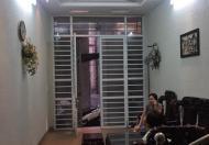 Nhà Siêu Rẻ ở Nguyễn Ngọc Nại Thanh Xuân kinh doanh sầm uất ô tô tránh