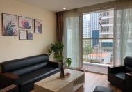 Bán căn hộ chung cư Hapulico diện tích 107m 3 ngủ giá 2tỷ9