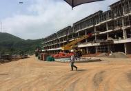 Bán đất Mỹ Lâm, Tuyên Quang, sát Vinpearl, mặt tiền to, giá rẻ 2.55 tỷ