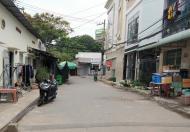 Bán đất hẻm xe tải 1/ Nguyễn Tuyển, gần Nguyễn Duy Trinh, Vị trí đẹp, Giá rẻ, Sổ đỏ