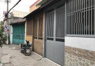 Nhà Bán Hẽm 3m Đường Hòa Bình 72m2(4*17.9),5.7Tỷ,Hòa Thạnh, Tân Phú