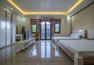 PHÒNG KHÁCH SẠN SANG TRỌNG HẠ LONG GREEN HOTEL_LIÊN HỆ: 0912526344