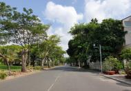 Hàng hiếm độc nhất: Bán biệt thự Mỹ Phú 2, Phú Mỹ Hưng view công viên, đường lớn giá 50 tỷ -