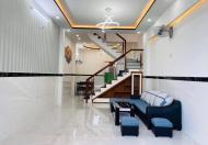 Bán nhà khu đường D, Bình Thạnh, DT 4x18m, 3 lầu, thu nhập 60tr/th. Giá 16tỷ