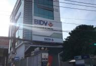 Bán gấp tòa nhà 2 mặt tiền số 95-97 Đỗ Xuân Hợp, Phước Long B, Quận 9, giá 50 tỷ.