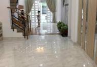 Nhà mới đẹp Đại Từ-Linh Đàm,thông số vàng,52mx5t chỉ nhỉnh 3 tỷ +0867578891