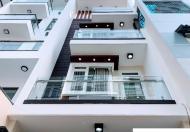 Lô góc, cực hiếm, mặt phố Tôn Thất Tùng, kinh doanh đỉnh, 6 tầng, giá 8.3 tỷ.