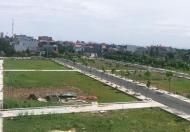 Chính chủ bán đất nền cạnh khu đô thị FPT, diện tích 181m2 đã có sổ,  giá đầu tư