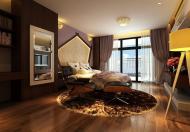 Mrs Vân: 0975118822***Chuyên bán chung cư Dịch Vọng- Thành Thài: N07. N08, N09, Hà Đô,...