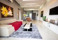 Kẹt tiền cần bán gấp căn hộ cao cấp Green Valley Phú Mỹ Hưng Quận 7 DT: 97m2 lầu cao view sân golf nội thất cao cấp. LH 0903 668 6...