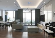 Chủ nhà đi nước ngoài cần bán căn hộ Green Valley, lầu cao, view sân golf dt 130m2 chỉ 5,630 tỷ , full nội thất – Lh: 0903 668 695...