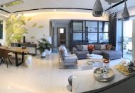 Chính chủ cần bán gấp căn hộ Green Valley, giá 5.4 tỷ, nhà nội thất cao cấp, diện tích 120m2, lầu cao, căn góc. LH: 0903 668 695 (...