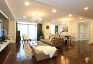 Cần tiền bán gấp căn hộ Green Valley, Pmh, Q7. 131m2, căn góc, block D căn 02, lầu cao, view sân golf , full nội thất. Lh 0903 668...
