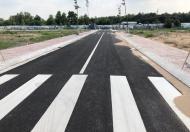 Đất dự án GEM SKY WORLD, sân bay long thành. Gía 2.2 tỷ. LH 0947875500